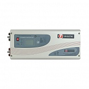ИБП VIR-ELECTRIC  APS IR2000W 2012