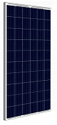 Фотомодуль Photon Solar PH-CS245P